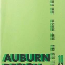 Auburn-Design