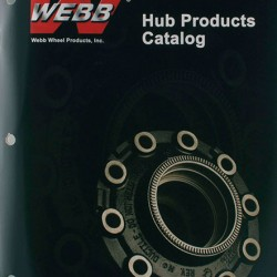 Webb-Wheel