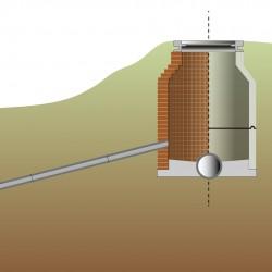 Manhole System